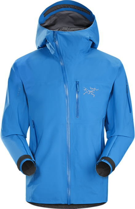 Sidewinder SV Jacket Men's